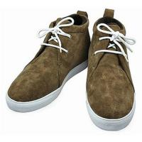 Cheap JGL-8002 Casual Shoes for sale