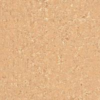 Cheap Vitrified flooring tiles cheap price high quality polished tiles 80 x 80cm for sale