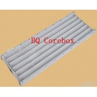 Quality China Popular Cheapest Polyethylene Core tray of BQ, NQ, HQ and PQ for sale wholesale