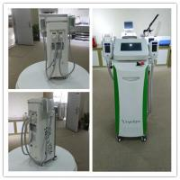 Cheap 2018 newest Cryolipolisis freezing fat zeltiq coolsculpting machine for sale for sale