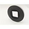 Buy cheap Heidelberg SM52 PM52 brake pad Printing Machine Spare Parts 112*45*45MM from wholesalers