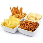Cheap Calcium Propionate food grade for sale