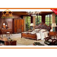 antique furniture lexington furniture factory outlet retro discount girls bedroom suite furniture set for less store