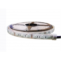 Cheap 5050SMD RGB LED Strip Light Remote Control Strip Lighting LED For Boat for sale