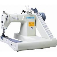 Cheap Double Needle Feed off the Arm Chainstitch Sewing Machine FX9270 for sale