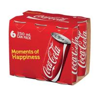 Cheap coca cola , cocacola , coca cola zero and other soft drinks for sale