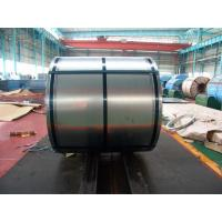 Buy cheap CS Type C Hot Dip Galvanized Steel Coil With Pure Zinc 600mm - 1500mm Width from wholesalers
