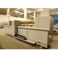 Cheap High Resolution Rotary Inkjet Engraver With 2200 / 3200 / 3600 mm Screen Breadth for sale