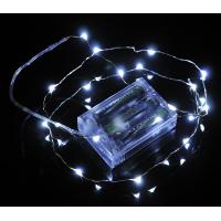 Cheap Battery Operated Fairy Lights (Waterproof) for sale