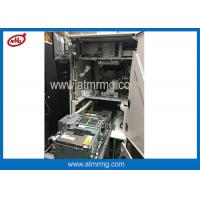 Cheap Silver Color Diebold ATM Parts ISO9001 Certificated With Three Months Warranty for sale