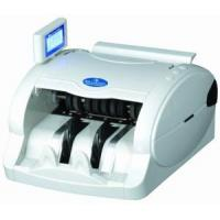 Cheap Auto South Africa Rand Banknote Counter for sale