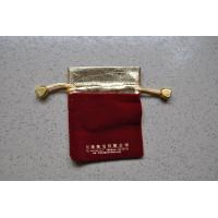 Cheap Jewelry bag for sale