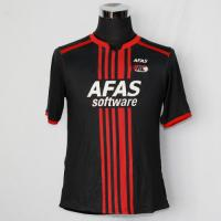 Cheap Custom Size Football Team Clothes kind to sensitive skin durable-wearing for sale