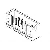 molex connector pin numbers related keywords suggestions molex 12 pin molex style connectors circuit and schematic wiring