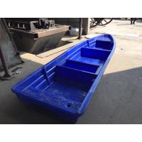 Cheap 5000Mm lenght  large and cheaper plastic Water Taxi Boat, for Passenger Ship for sale