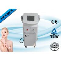 Buy cheap Wrinkle Removal SHR E- Light IPL RF Machine IPL Treatment For Pigmentation from wholesalers
