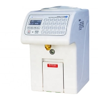 Buy cheap Fructose dispensing machine with auto calibration from wholesalers