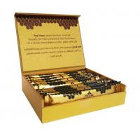 Buy cheap Royal Honey Plus for Him(12 Sachets) from wholesalers