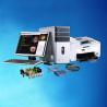 Buy cheap ECG Machine from wholesalers