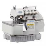 Cheap 4 Thread Overlock Sewing Machine FX747 for sale