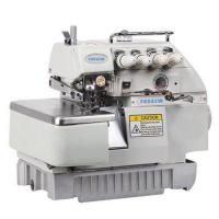 Cheap 4 Thread Overlock Sewing Machine FX747 for sale