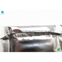 Cheap Package Bag Laminated Film Surface Printing Acceptable 76mm Inner Dia for sale