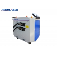 Cheap 1064nm Laser Rust Removal Machine for sale