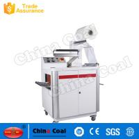 Cheap New Shrink Tunnel Packaging Machine Product FM400 2 In 1 Shrink Packaging machine for sale