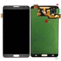 Cheap Original Grand Prime Screen Replacement / Samsung Note 3 Digitizer for sale