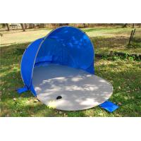 Buy cheap sun shade for beach from wholesalers