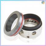 Cheap John Crane 59U Component Mechanical Seals , Multi Spring Mechanical Seal for sale