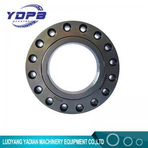 Cheap XV110 china cross roller bearing factory 110x180x23/22mm XV Sealed Bearing for sale