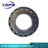 Buy cheap XV110 china cross roller bearing factory 110x180x23/22mm XV Sealed Bearing from wholesalers