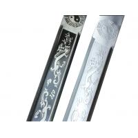 Cheap decorative chinese swords wolong sword 9521002 for sale