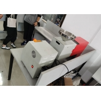 Cheap Full Electric 20g PA6 Auto Injection Molding Machine for sale