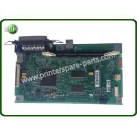 Cheap 100% Working HP 1200 Printer Formatter Board For Laser Jet Printer Parts for sale