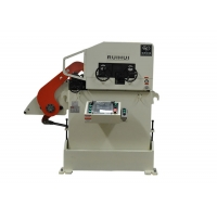 Cheap 18m/Mim Servo Stamping 3 In 1 Feeder With LCD Touch Screen for sale
