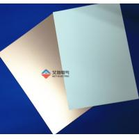 Thermal Conductivity CEM-3 Ccl Copper Clad Laminate