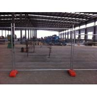 Cheap Temporary Fencing For sale Tauranga market 2100mm x 2400mm stocked available for sale