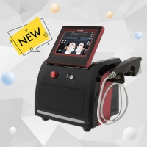 Cheap Most Professional 4D HIFU Machine / High Intensity Focused Ultrasound Skin Tightening Machine for sale