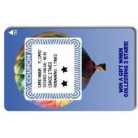 Buy cheap thermal rewritable cards printing,thermal rewritable cards manufacturer,thermal from wholesalers