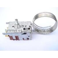Cheap Refrigerator Thermostat (077B0021) for sale