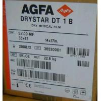 Cheap Medical Dry Imaging Film ( Agfa DT1B ) for sale