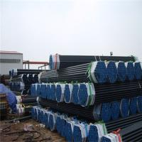 Cheap ASTM A576 Well Casing Material Carbon 1018 Low Carbon Machinery Steels Long Lifespan for sale