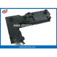 Cheap NMD ATM Spare Parts Glory Talaris NMD100 NMD200 NQ101 NQ200 A002375 Gable right for sale