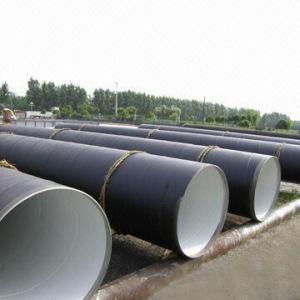 Cheap API 5L ASTM A53, A106, A519, A213, A213M SSAW Pipe for sale