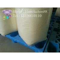 Oral / Injection North Ameica Stock of Trenbolone Steroids Raloxifene Hydrochloride Powder
