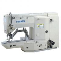 Cheap Bar Tacking Sewing Machine FX1850 for sale