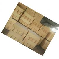 Cheap Lightweight Mullite Insulation Customized Furnace Refractory Bricks For Preheating Furnace BF for sale
