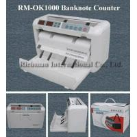 Cheap Portable Banknote Counter & Detector for sale